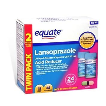 Buy Lansoprazole