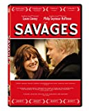 The Savages poster thumbnail
