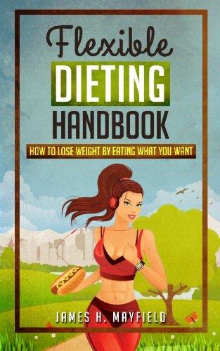 Flexible Dieting Handbook