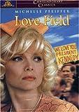 Love Field poster thumbnail