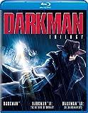 Darkman Trilogy [Blu-ray]