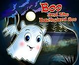 Boo and The Backyard Zoo