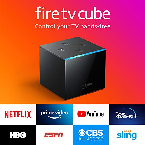 Fire-TV-Cube-hands-free-with-Alexa-built-in-4K-Ultra-HD-streaming-media-player-released-2019
