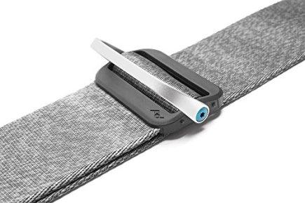 Peak-Design-Ash-Slide-Camera-Strap-SL-AS-3-Ash