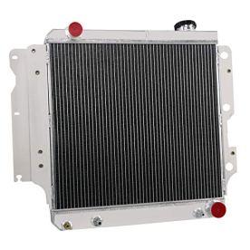 OzCoolingParts-4-Row-Core-All-Aluminum-Radiator-16-Fan-wShroud-Kit-for-1987-2006-88-89-90-91-92-93-94-95-96-97-98-99-00-01-02-03-04-05-Jeep-Wrangler-TJ-YJ-GM-Chevy-V8-Conversion-Engine