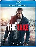 The Take (2016) [Blu-ray]