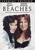 Beaches poster thumbnail