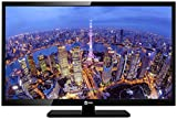 Upstar P24ES8 24-Inch 1080p LED TV (2015 Model)