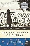 The Septembers of Shiraz: A Novel (P.S.)