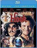 Hook poster thumbnail