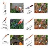 Garden-Tools-Set-Pathonor-12-Pieces-Gardening-Tools-Durable-Garden-Tool-Kit-Garden-Hand-Tools-with-Trowel-Pruner-Saw-Rake-Shovel-Grass-Shear-Watering-Can-Tool-Box