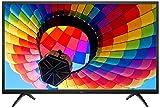 TCL 100.3 cm (40 inches) Full HD LED TV 40D3000 (Black)