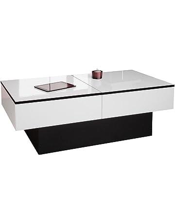 Amazonfr Tables Basses De Salon
