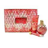 Taylor Swift Enchanted Wonderstruck 3 Piece Gift Set for Women