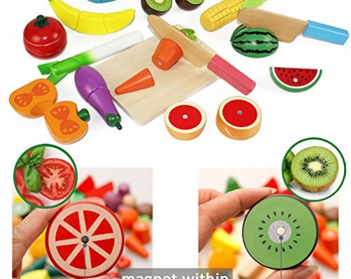 Learning Resources Play Food Bpa Free