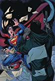 ACTION COMICS #987 COVER A (OZ EFFECT)
