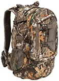 ALPS OutdoorZ Pursuit, Realtree Edge
