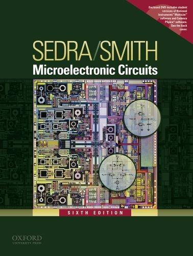 microelectronic circuits ile ilgili görsel sonucu