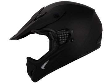 Best Dirt Bike Helmet Reviews 2017 The Ultimate Buyer S Guide