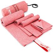 4-toallas-de-diferentes-a-precio-de-1-toallas-de-gimnasio-de-microfibra-paquete-de-toallas-de-entrenamiento-4-toallas-de-absorcion-de-secado-rapido-y-bloqueo-de-olor-juego-de-toallas-de-viaje-compacta