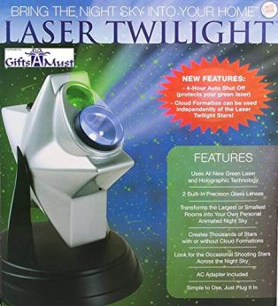 upgraded-2019-Version-Laser-Stars-Twilight-Projector-Romantic-Relaxing-Night-Light-Show-hologram-Cosmos-Planetarium-Sky-Constellation-Galaxy-Projection-Party-Lights-by-Gifts-A-Must
