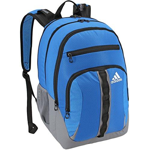 adidas Prime Backpack - Best Ultralight Backpacking - Carry On Backpacks    Flight Travel Gear! ab5149e90d5b2