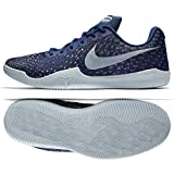 Nike Kobe Mamba Instinct Mens Basketball Shoes (10)