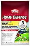 Ortho Home Defense Insect Killer for Lawns Granule Net WT. 10 lb. (4.54 kg)