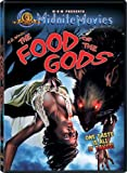 The Food Of The Gods poster thumbnail