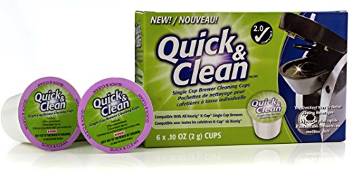 6-Pack-of-Cleaning-Cups-for-Keurig-K-Cup-Machines-20-Compatible-Stain-Remover-Non-Toxic-By-Quick-Clean