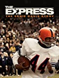 The Express poster thumbnail
