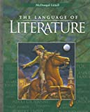 Language of Literature, Level 8 (McDougal Littell Language of Literature)