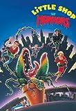 Little Shop of Horrors poster thumbnail