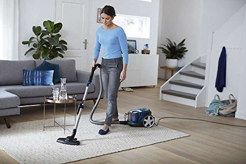 Best Vacuum Cleaners For Homes In India