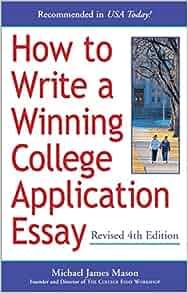 write my essay 4 me reviews