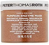 Peter Thomas Roth Pumpkin Enzyme Mask, 5 fl. oz.