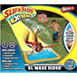 Wham-O Slip 'N Slide Extreme XL Wave Rider 18 Ft