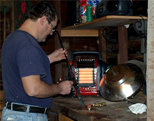 Mr-Heater-F232000-MH9BX-Buddy-4000-9000-BTU-Indoor-Safe-Portable-Radiant-Heater