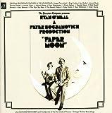Paper Moon (Original Soundtrack)