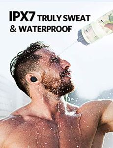 Wireless-Earbuds-2020-Upgraded-EarFun-Free-Bluetooth-50-Earbuds-with-Wireless-Charging-Case-USB-C-Quick-Charge-IPX7-Waterproof-in-Ear-Wireless-Headphones-Deep-Bass-30H-Playtime-Built-in-Mic