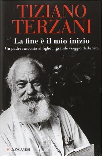 La Fine E Il Mio Inizio 2004 2014 Edizione Decennale