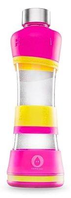 H20Pal pink