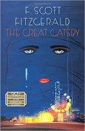 Image result for the great gatsby book amazon