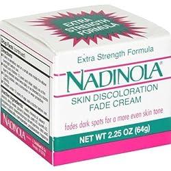 Nadolina Skin Bleach Extra Strength