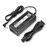 AC Adapter For HP 15-ba057nr 15-ba062nr 15-ba069nr Notebook 3.33A 65W Laptop Power Supply Cord Cable Battery Charger Mains PSU