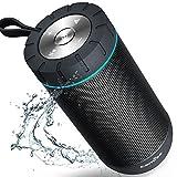 best outdoor bluetooth speakers 2020