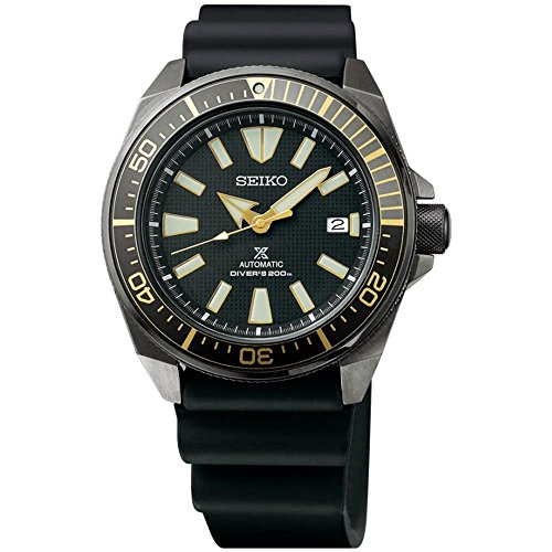 c4163904b4b Seiko PROSPEX Diver s 200M