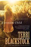 Covenant Child