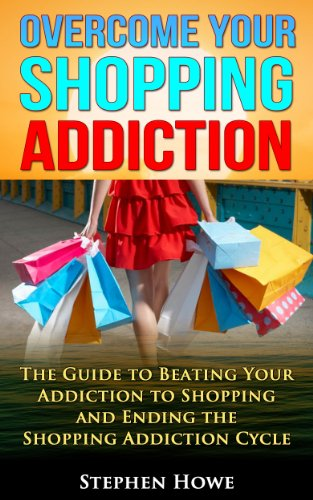 overcome-shopping-addiction