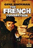 The French Connection poster thumbnail